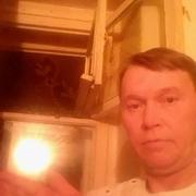 Дима 46 Иркутск