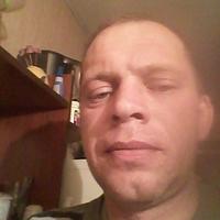 Виталий, 43 года, Телец, Комсомольск-на-Амуре