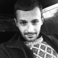 Альберт, 32 года, Лев, Краснодар