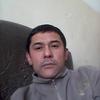ануар, 46, г.Алматы́