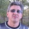 Виталий, 50, Миколаїв