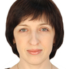 Irina, 43, Ivanovo