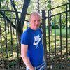 николай, 37, г.Владимир