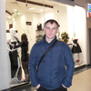 Сергей, 30, г.Алексеевка