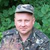 Сергей, 20, г.Золотоноша