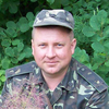 Sergey, 20, Zolotonosha