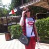 RUZAN, 30, г.Ереван
