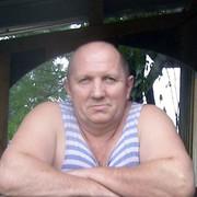 Сергей 60 Лучегорск