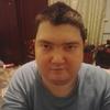 Alex Alex, 32, г.Самарканд