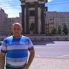 Алексей, 36, г.Беднодемьяновск