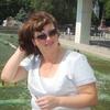Анна, 34, г.Вешенская