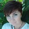 Ника, 29, г.Усть-Каменогорск