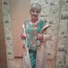 Наталия, 51, г.Arsan