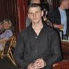 Alexander, 35, Lubeck