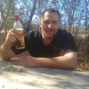 Александр, 33, г.Северск