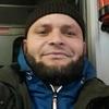 Baha, 30, Moscow