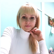 людмила 33 Москва