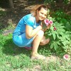 Anna Kolesnikova, 37, г.Нефтекумск