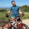 Дмитрий, 41, г.Краснодар