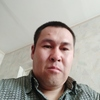 Дан, 40, г.Бишкек