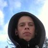 Юрец, 23, г.Умань