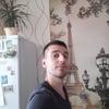 Руслан, 29, г.Краснодар