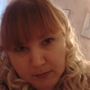 оксана, 35, г.Белоярский (Тюменская обл.)
