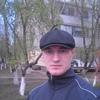 Сергей, 37, г.Уральск