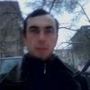 виталя, 39, г.Актобе (Актюбинск)