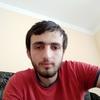 Арсен, 21, г.Нижний Новгород