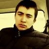 Doniyor, 19, г.Красногорск