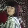 Танюшка, 32, г.Курган