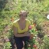 Инна, 43, г.Красный Луч