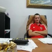 Олег 43 Икша