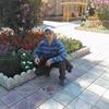 усмон, 45, г.Душанбе