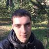 Андрей, 23, г.Красногорск