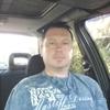 йосип, 36, г.Виноградов