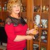 Любаша, 66, г.Витебск