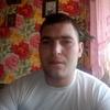 Закир, 27, г.Мценск