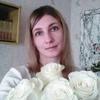 Екатерина, 35, г.Дзержинский
