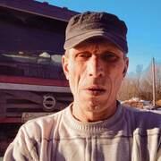 Владимир 50 Калуга