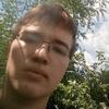 Александр, 21, г.Аткарск