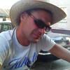 Олег, 31, г.Карачев