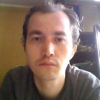 Борис, 33 года, Дева, Москва