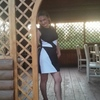 Валентина, 39, г.Копыль