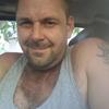 Денис, 40, г.Николаев