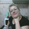 Valentina, 40, Langepas