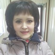 Елена 39 лет (Рак) Торжок