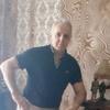 Валерий, 64, г.Северск