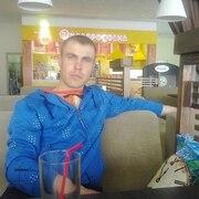 Сергей 34 года (Близнецы) Бийск